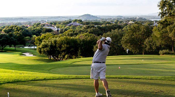 golf-new