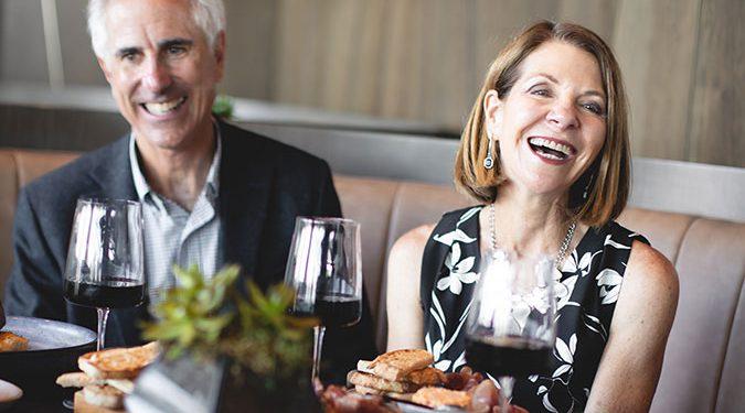 wine-tours-new